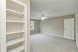 6040 Cedar Bend Way - Photo 41
