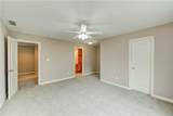 6040 Cedar Bend Way - Photo 42