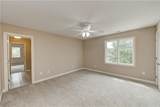 6040 Cedar Bend Way - Photo 43