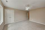 6040 Cedar Bend Way - Photo 44