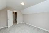 6040 Cedar Bend Way - Photo 45