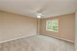 6040 Cedar Bend Way - Photo 46