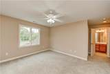 6040 Cedar Bend Way - Photo 47