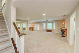 6040 Cedar Bend Way - Photo 48