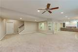 6040 Cedar Bend Way - Photo 49