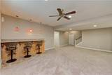 6040 Cedar Bend Way - Photo 50