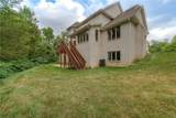 6040 Cedar Bend Way - Photo 56