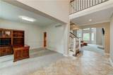 6040 Cedar Bend Way - Photo 7