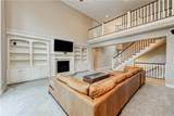 6040 Cedar Bend Way - Photo 9