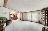 1099 Pendleton Avenue - Photo 27