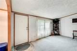 1099 Pendleton Avenue - Photo 29