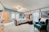 1099 Pendleton Avenue - Photo 30