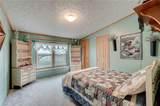 1099 Pendleton Avenue - Photo 36