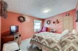 1099 Pendleton Avenue - Photo 38