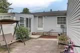 1099 Pendleton Avenue - Photo 9
