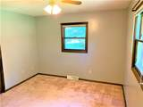 4585 Morristown Road - Photo 13