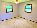 4585 Morristown Road - Photo 14