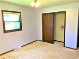 4585 Morristown Road - Photo 15