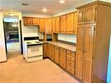 4585 Morristown Road - Photo 18