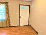 4585 Morristown Road - Photo 6