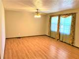 4585 Morristown Road - Photo 7