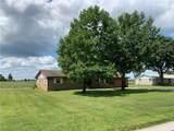 9509 Sugarwoods Court - Photo 2