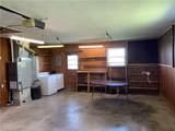 9509 Sugarwoods Court - Photo 25