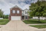 9880 Blue Ridge Way - Photo 1