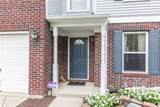 9880 Blue Ridge Way - Photo 2