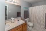 9880 Blue Ridge Way - Photo 21