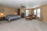 9880 Blue Ridge Way - Photo 22