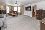 9880 Blue Ridge Way - Photo 23
