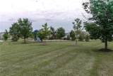 9880 Blue Ridge Way - Photo 25