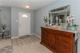 9880 Blue Ridge Way - Photo 5