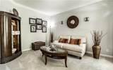 8007 Fawnwood Drive - Photo 15