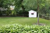 12529 Windsor Drive - Photo 44