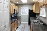 7020 Ralston Avenue - Photo 20