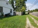 389 Grant Street - Photo 3