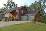 205 Creekwood Drive - Photo 1