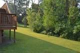 205 Creekwood Drive - Photo 7