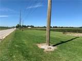 0 400 W. Road - Photo 20