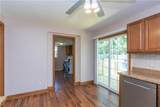 120 Shockley Street - Photo 12