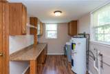 120 Shockley Street - Photo 13