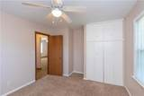 120 Shockley Street - Photo 15