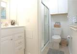 703 Highridge Avenue - Photo 11