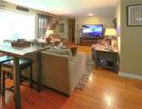 703 Highridge Avenue - Photo 3
