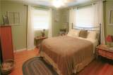 703 Highridge Avenue - Photo 7