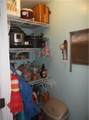 1650 76TH Place - Photo 25