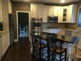 11480 Sutton Place Drive - Photo 4