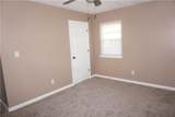 441 Spring Drive - Photo 10